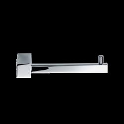 CO TPH1 chrome poli - Decor Walther