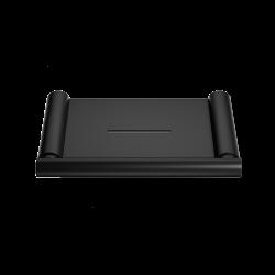 MK WSS noir mat - Decor Walther