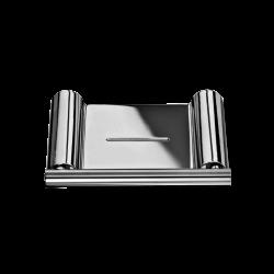 MK WSS chrome poli - Decor Walther