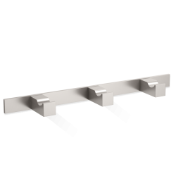 CO HAK3 nickel mat - Decor Walther