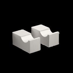 CO HAK1 nickel mat - Decor Walther