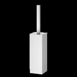 DW371 blanc mat - Decor Walther