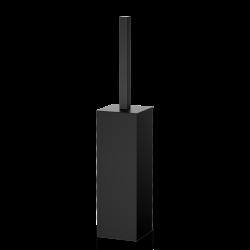 DW371 noir mat - Decor Walther
