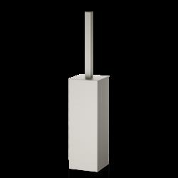 DW371 nickel mat - Decor Walther