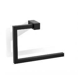 CO HTR noir mat - Decor Walther