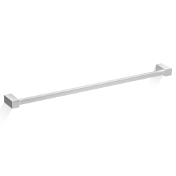 CO HTE60 blanc mat - Decor Walther