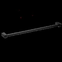 CO HTE60 noir mat - Decor Walther