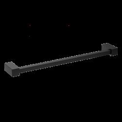 CO HTE40 noir mat - Decor Walther