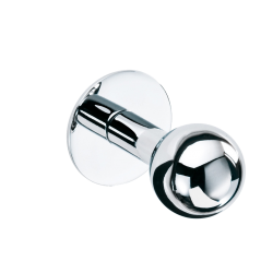 CL HAK1 Chrome poli - Decor Walther
