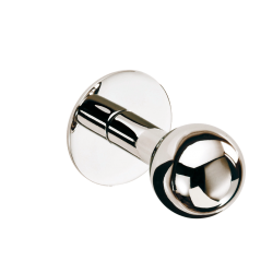 CL HAK1 Nickel poli - Decor Walther