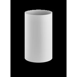 STONE BEOD blanc - Decor Walther
