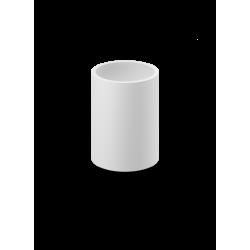 STONE BER blanc - Decor Walther
