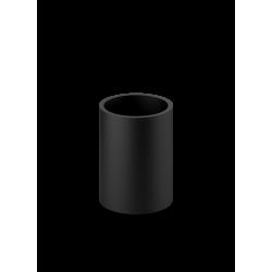 STONE BER noir - Decor Walther