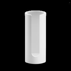 STONE WPB blanc - Decor Walther