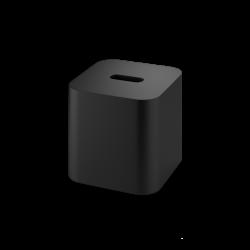 STONE KBQ noir - Decor Walther