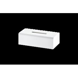 STONE KB blanc - Decor Walther