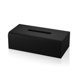 STONE KB noir - Decor Walther