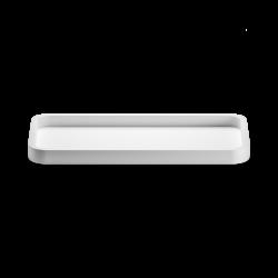 STONE TAB blanc - Decor Walther