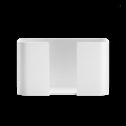 STONE SPTB blanc - Decor Walther
