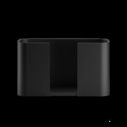 STONE SPTB noir - Decor Walther