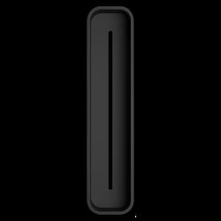 STONE SCT45 noir - Decor Walther