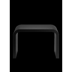 STONE SCH noir - Decor Walther
