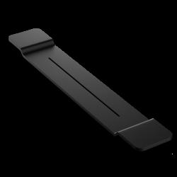 STONE WAN noir - Decor Walther