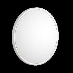 STONE MIRROR LED blanc - Decor Walther