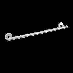 BA HTE50 Chrome poli - Decor Walther