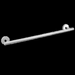 BA HTE65 Chrome poli - Decor Walther