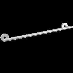 BA HTE85 Chrome poli - Decor Walther