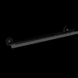 BA HTE50 Noir mat - Decor Walther