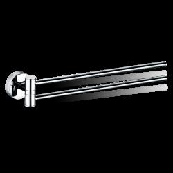 BA HTH2 Chrome poli - Decor Walther