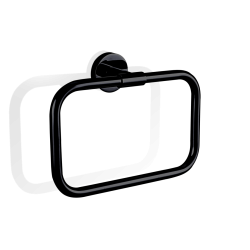 BA HTR Noir mat - Decor Walther
