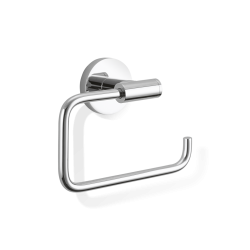 BA TPH3 Chrome poli - Decor Walther