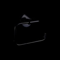 BA TPH3 Noir mat - Decor Walther