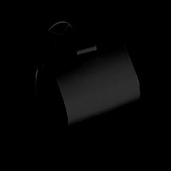 BA TPH4 Noir mat - Decor Walther