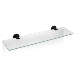 BA GLA60 Noir mat - Decor Walther