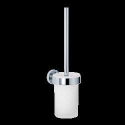 BA WBG Chrome poli - Decor Walther