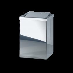 DW113 Inox poli - Decor Walther
