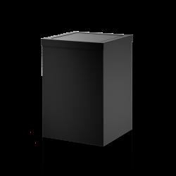 DW113 noir - Decor Walther