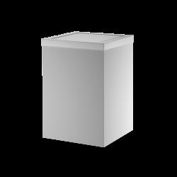 DW113 blanc - Decor Walther