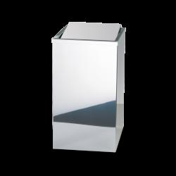 DW215 Inox poli - Decor Walther