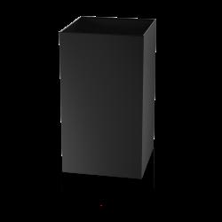 DW215 noir - Decor Walther