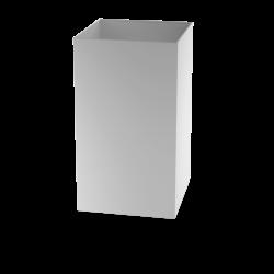 DW215 blanc - Decor Walther