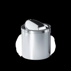 DW125 Inox poli - Decor Walther