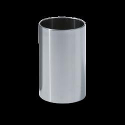DW104 Inox poli - Decor Walther