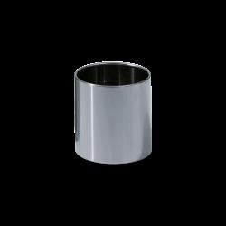DW105 Inox poli - Decor Walther