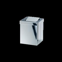 DW1130 Inox poli - Decor Walther