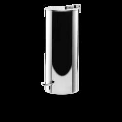 BIN3 Chrome poli - Decor Walther